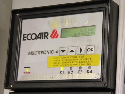 Energie3-400x300