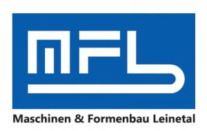 MFL Leinetal