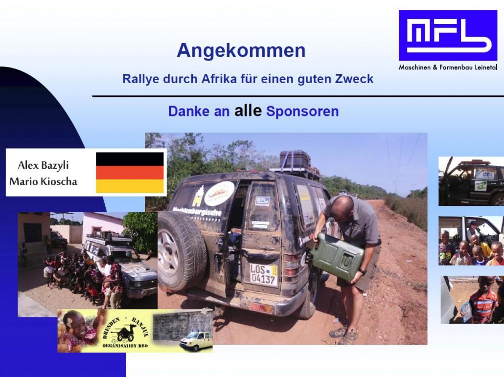 Rallye1