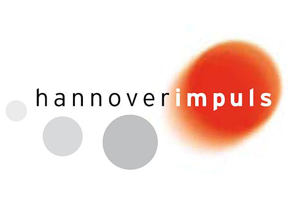 hannoverimpuls-1