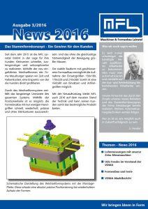 News2016