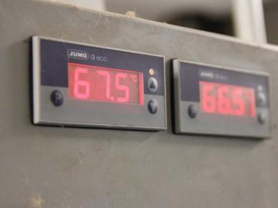 Energie4-400x300