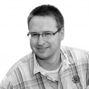 Christian Fenske