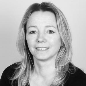 Anja Möhrle