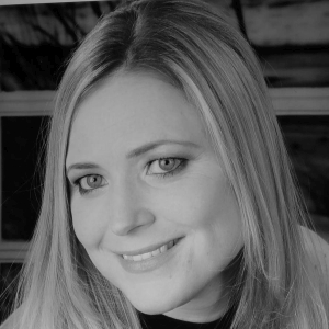 Yvonne Krüger